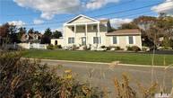 34 Salt Meadow Bayport NY, 11705