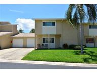 6730 Cape Hatteras Way Ne 3 Saint Petersburg FL, 33702