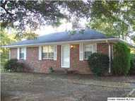 12385 Co Rd 51 Jemison AL, 35085
