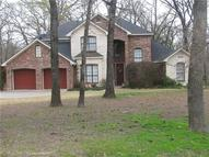 221 Turtle Creek Drive Sulphur Springs TX, 75482