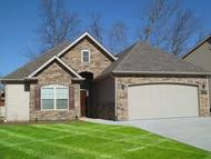 1004 Louisville Dr Columbia MO, 65203