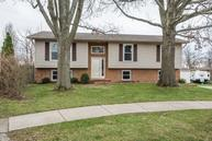 307 Westwood Court Versailles KY, 40383