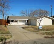 12147 High Meadow Drive Dallas TX, 75234