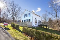49 Meadow Adams MA, 01220