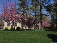 10 Anise Court Stafford Township NJ, 08050