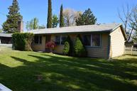 7918 Division Road White City OR, 97503