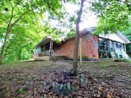 87 N Old Ozark Trail Noel MO, 64854
