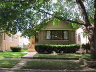 6540 North Oshkosh Avenue Chicago IL, 60631