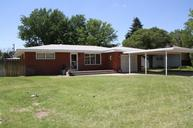 131 South Madison Street Hugoton KS, 67951