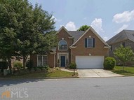 2416 Mill Ridge Trail Atlanta GA, 30345