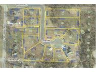 Lot 5 Harrison Court Carterville MO, 64835