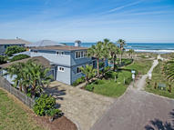 98 Orange St Neptune Beach FL, 32266