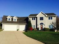 825 Windsor Ct Ripon WI, 54971