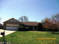 2113 Country Pines Court Waldorf MD, 20601