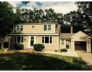 4 Highland Ave. Plainville MA, 02762
