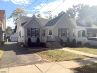 1807 Rutherford St Rahway NJ, 07065