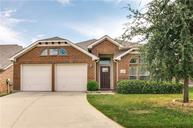 8728 King Ranch Drive Aubrey TX, 76227