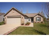 6150 East Terhune Court Camby IN, 46113