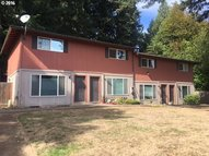 14655 Sw 76th Ave Tigard OR, 97224