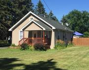 2931 Willowdale Portage IN, 46368