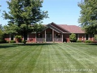 2004 Beckin Drive Floyds Knobs IN, 47119