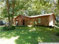 5802 Chickasaw Drive Horn Lake MS, 38637