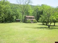 41 Riverside Drive Mountain Home AR, 72653
