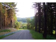 Lot 4 O`Connor Dr Bristol VT, 05443
