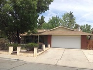 2336 William Morby Drive Sparks NV, 89434