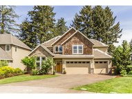 11136 Sw 113th Ter Tigard OR, 97223