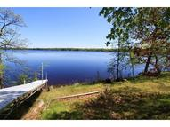 Tbd 310th Place Aitkin MN, 56431