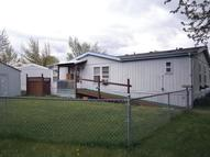3 St James, Silver Star Tr Court Smelterville ID, 83868