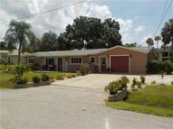 1858 Flamingo Dr North Fort Myers FL, 33917