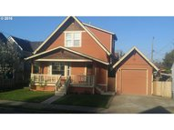 615 Se 47th Ave Portland OR, 97215