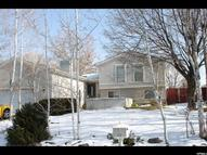 278 Country Clb Stansbury Park UT, 84074