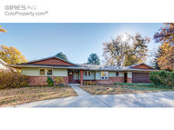 1320 S Lemay Ave Fort Collins CO, 80524