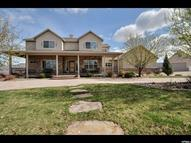 1281 Oak Cir Heber City UT, 84032