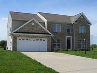 10255 East Gate Drive Indianapolis IN, 46239