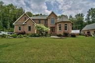222 Holly Rd Factoryville PA, 18419