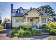 7038 N Fairport Pl Portland OR, 97217