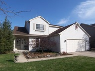 148 South Glenbrook Trail Mchenry IL, 60050