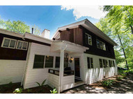 168 Mt. Mansfield Dr 7b Stowe VT, 05672
