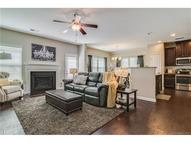 3329 Tulip Tree Lane #1058a Charlotte NC, 28273