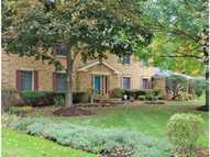465 Hawthorne Trace Fairview PA, 16415