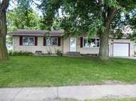 1310 4th Sw Waverly IA, 50677