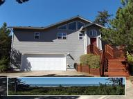 3010 Nw Sandpiper Waldport OR, 97394