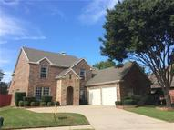 5521 Frost Lane Flower Mound TX, 75028