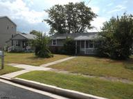 925 N Shore Dr. Golf Course- Very Large Home Brigantine NJ, 08203