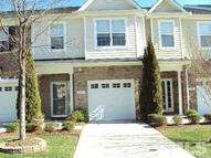 3002 Settle In Lane Raleigh NC, 27614