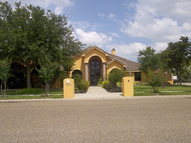 1501 Stewart Road Mission TX, 78572